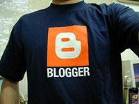 Блоги как диагноз