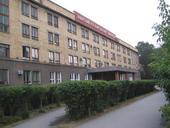 День открытых дверей пройдет в Хакасском государственном университете