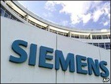 «Сименс» начинает VII Всероссийский конкурс научно-инновационных проектов для старшеклассников
