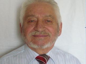 Лепилов Валерий Александрович