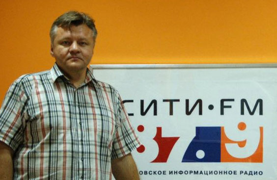 Umkada.ru: работа по-честному