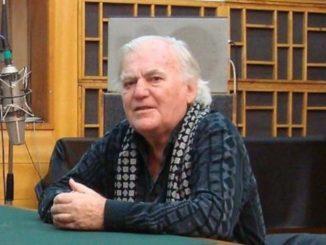 Скончался композитор Русев, писавший хиты для Киркорова и Ротару
