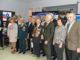 В пятницу, 28 сентября, в музее истории ГТРК «Саратов» прошла презентация книги «Летописцы истории страны»
