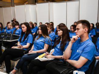 Студенты предложили архитектуру единого коллегиального органа студенческого самоуправления Москвы